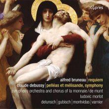 Alfred-Bruneau-Requiem