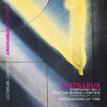 Dutilleux-Orchestral-Works-Vol.-I