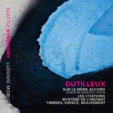 Dutilleux-Orchestral-Works-Vol.-III
