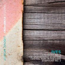 Ives-Vol.-I