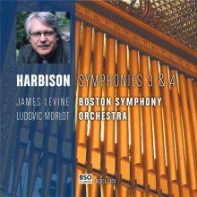 John-Harbison-Symphony-No.-4