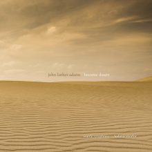 SS-Become-Desert-CD-cover