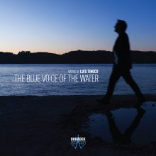 The-Blue-Voice-of-the-Water